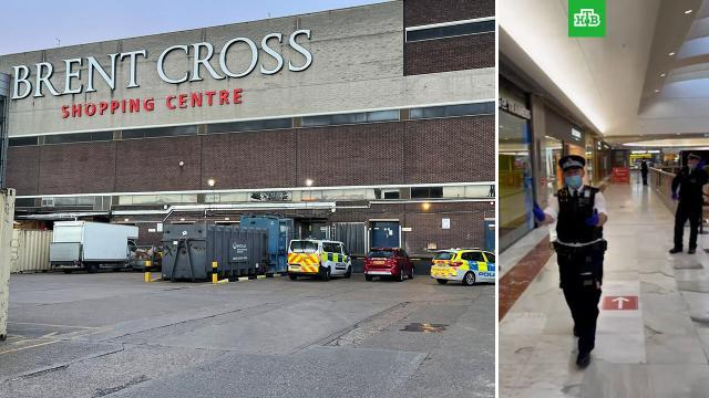 Поножовщина в магазине Apple в Лондоне: один погибший.Великобритания, Лондон, убийства и покушения, смерть.НТВ.Ru: новости, видео, программы телеканала НТВ