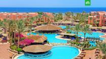Посол: египетские курорты готовы к приему туристов из РФ.авиация, Египет, туризм и путешествия.НТВ.Ru: новости, видео, программы телеканала НТВ
