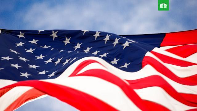 The Guardian: США названы самой большой угрозой демократии в мире.Америку в мире считают большей угрозой демократии, чем Россию и Китай. Таковы результаты международного соцопроса, проведенного в феврале-апреле по заказу фонда «Альянс демократий». Опрошены были около 50 тысяч человек из 53 стран.дипломатия, Китай, опросы, США.НТВ.Ru: новости, видео, программы телеканала НТВ