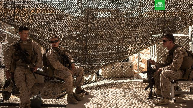 СМИ: США планируют разместить войска в Узбекистане и Таджикистане.Соединённые Штаты Америки рассматривают возможность размещения выведенных из Афганистана войск в странах Центральной Азии, в частности в Узбекистане и Таджикистане. Об этом сообщила газета The Wall Street Journal.Афганистан, США, Таджикистан, Узбекистан, войны и вооруженные конфликты.НТВ.Ru: новости, видео, программы телеканала НТВ