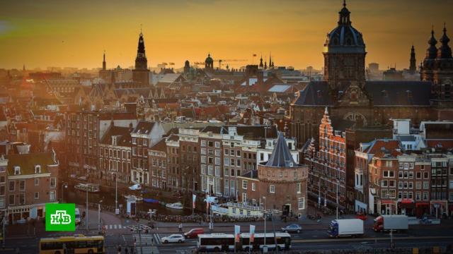 Госдума денонсировала налоговое соглашение сНидерландами.Госдума, Нидерланды, налоги и пошлины.НТВ.Ru: новости, видео, программы телеканала НТВ