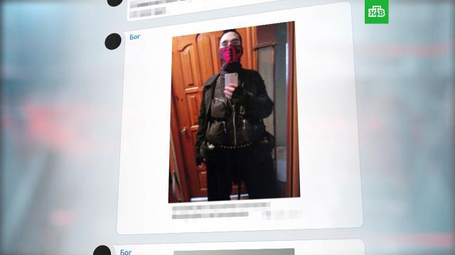 «Был неадекватен»: соседи рассказали о напавшем на казанскую гимназию.Соседи 19-летнего Ильназа Галявиева, который устроил стрельбу в казанской гимназии и убил девятерых человек, рассказали о том, что в последнее время он сильно изменился.Казань, дети и подростки, стрельба, убийства и покушения.НТВ.Ru: новости, видео, программы телеканала НТВ