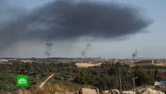 Путин иЭрдоган призвали кмирному урегулированию конфликта вВосточном Иерусалиме.НТВ.Ru: новости, видео, программы телеканала НТВ