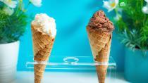 США стали главными покупателями российского мороженого.США резко увеличили закупки российского мороженого.США, мороженое, продукты, экспорт.НТВ.Ru: новости, видео, программы телеканала НТВ