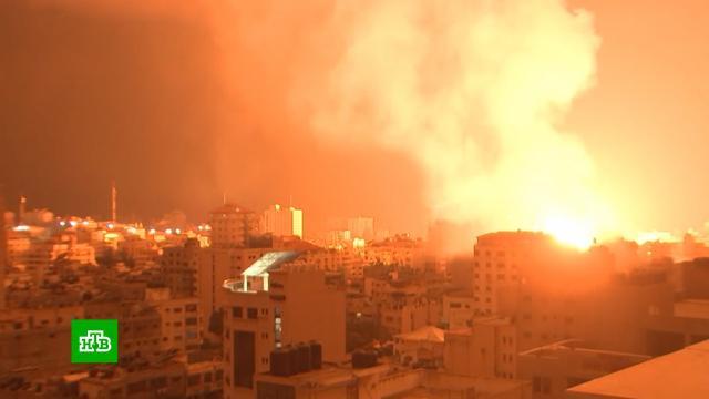 «Мира не будет»: Махмуд Аббас назвал причину конфликта Палестины и Израиля.Израиль, Палестина, войны и вооруженные конфликты.НТВ.Ru: новости, видео, программы телеканала НТВ