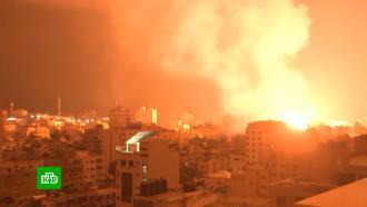 «Мира не будет»: Махмуд Аббас назвал причину конфликта Палестины и Израиля.НТВ.Ru: новости, видео, программы телеканала НТВ