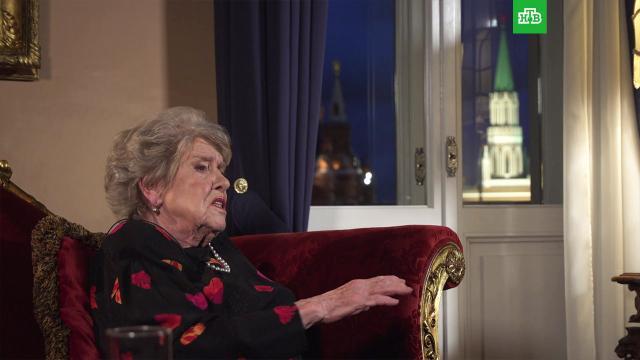 «Очень старый, всё забывает»: экс-советник президента США— оДжо Байдене.Байден, Госдепартамент США, НТВ, США, интервью, эксклюзив.НТВ.Ru: новости, видео, программы телеканала НТВ