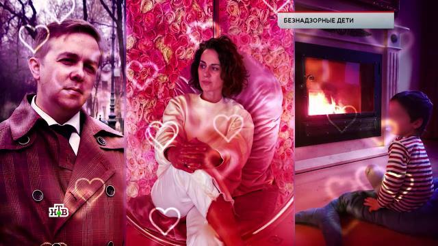 Заложник волокиты: почему сына убитого рэпера Энди Картрайта не отдали родственникам.НТВ, Санкт-Петербург, дети и подростки, убийства и покушения, эксклюзив.НТВ.Ru: новости, видео, программы телеканала НТВ