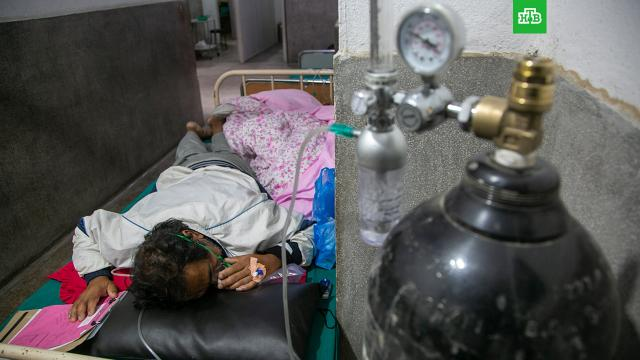 Число случаев заражения коронавирусом в мире превысило 160 млн.По подсчетам американского университета Джонса Хопкинса, в мире к настоящему моменту подтверждено 160 457 476 случаев заражения коронавирусом.коронавирус, эпидемия.НТВ.Ru: новости, видео, программы телеканала НТВ
