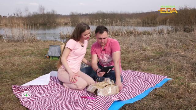 Лайфхаки для пикника.еда, продукты.НТВ.Ru: новости, видео, программы телеканала НТВ