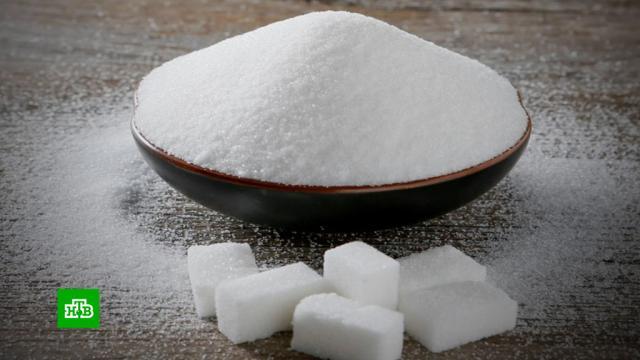 СМИ предупреждают о возможном подорожании сахара.тарифы и цены, экономика и бизнес.НТВ.Ru: новости, видео, программы телеканала НТВ