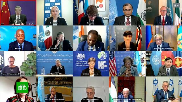Палестино-израильский конфликт может погрузить вхаос весь Ближневосточный регион.Израиль, ООН, Палестина, ХАМАС, войны и вооруженные конфликты, дипломатия, территориальные споры.НТВ.Ru: новости, видео, программы телеканала НТВ