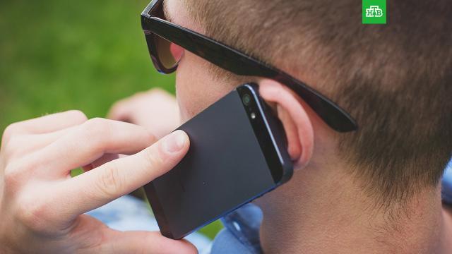 Россиян предупредили о резком росте числа звонков от мошенников-«силовиков».Мошенники стали значительно чаще использовать схему со звонками от имени представителей полиции, госструктур и ЦБ.мошенничество.НТВ.Ru: новости, видео, программы телеканала НТВ