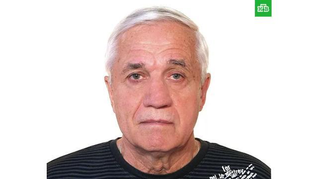 Умер режиссер Николай Малецкий.Режиссер Николай Малецкий скончался на 76-м году жизни.кино, смерть.НТВ.Ru: новости, видео, программы телеканала НТВ