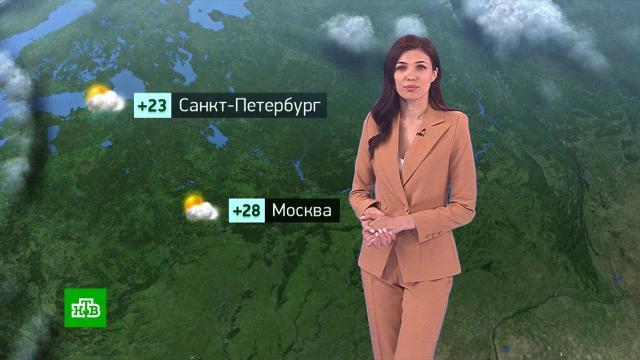 Утренний прогноз погоды на 17мая.погода, прогноз погоды.НТВ.Ru: новости, видео, программы телеканала НТВ