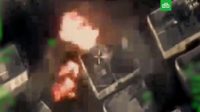 ВВС Израиля уничтожили главный штаб службы безопасности ХАМАС.Израиль, Палестина, ХАМАС, войны и вооруженные конфликты, дипломатия, территориальные споры.НТВ.Ru: новости, видео, программы телеканала НТВ