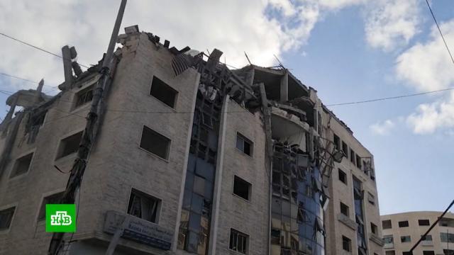 ВХАМАС опровергли информацию овозможном перемирии сИзраилем.Израиль, Палестина, ХАМАС, войны и вооруженные конфликты, дипломатия, территориальные споры.НТВ.Ru: новости, видео, программы телеканала НТВ