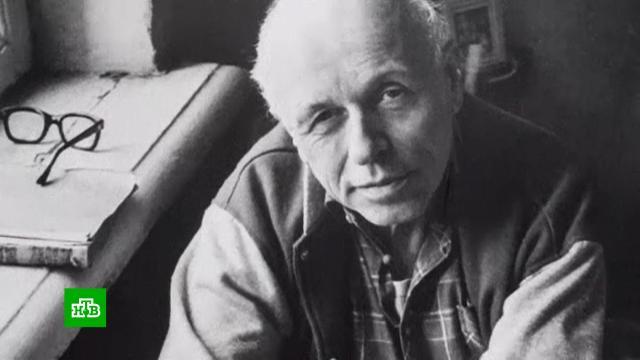 «Совесть человечества»: 100лет со дня рождения академика Андрея Сахарова