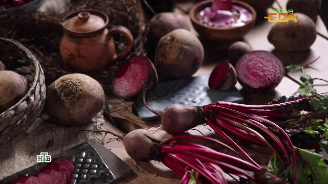 Баранина: как приготовить мясо без специфического запаха.НТВ.Ru: новости, видео, программы телеканала НТВ