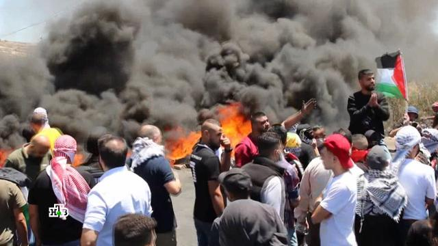 Не конец войны: Израиль и сектор Газа готовы к новым жертвам.Израиль, Палестина, войны и вооруженные конфликты.НТВ.Ru: новости, видео, программы телеканала НТВ
