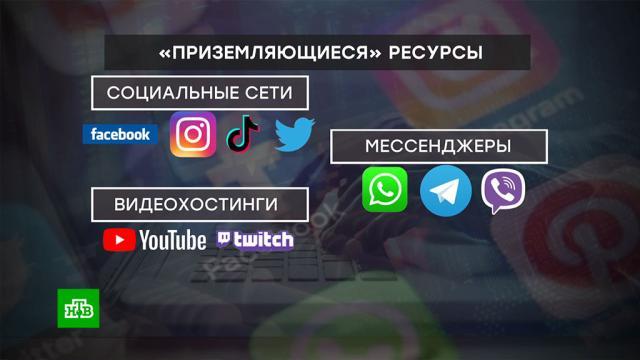 Viber, WhatsApp, TikTok и другие: под закон о «приземлении» могут попасть 20 сервисов.экономика и бизнес, Госдума, Интернет, законодательство, соцсети.НТВ.Ru: новости, видео, программы телеканала НТВ