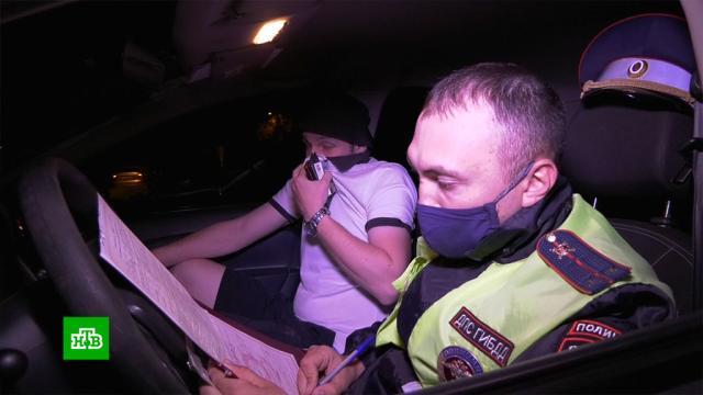 Ужесточение ответственности: что будет грозить водителям за пьяную езду.автомобили, законодательство, пьяные, штрафы.НТВ.Ru: новости, видео, программы телеканала НТВ
