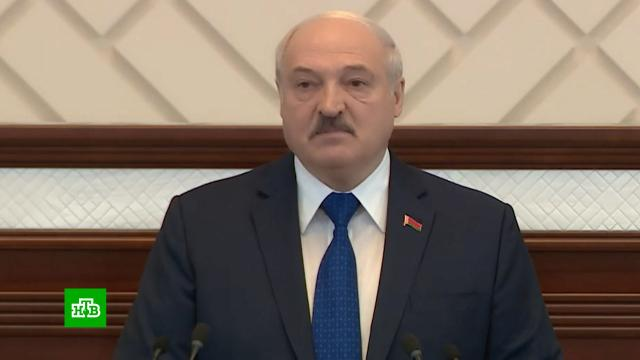 Лукашенко: Белоруссия оказалась на пороге «ледяной войны».Белоруссия, Латвия, Литва, Лукашенко, авиационные катастрофы и происшествия, авиация.НТВ.Ru: новости, видео, программы телеканала НТВ