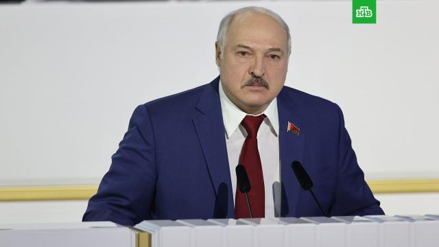 «Я действовал законно»: Лукашенко объяснил посадку самолета Ryanair вМинске.Белоруссия, Лукашенко, авиационные катастрофы и происшествия, авиация.НТВ.Ru: новости, видео, программы телеканала НТВ