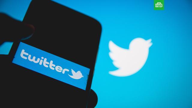 Суд вМоскве оштрафовал Twitter на 19млн рублей.Facebook, Twitter, Интернет, Роскомнадзор, соцсети.НТВ.Ru: новости, видео, программы телеканала НТВ