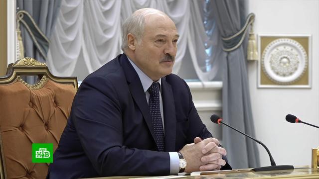 Лукашенко назвал условие существования «эффективного СНГ»