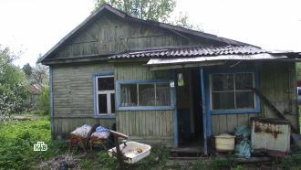Как законно иабсолютно бесплатно стать владельцем заброшенного дома.НТВ.Ru: новости, видео, программы телеканала НТВ