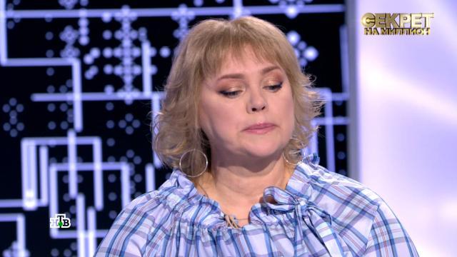 У актрисы Ольги Машной во время липосакции нашли грыжу.артисты, знаменитости, пластическая хирургия, эксклюзив.НТВ.Ru: новости, видео, программы телеканала НТВ