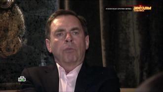Раздел имущества: адвокаты пытаются доказать состоятельность мужа Успенской