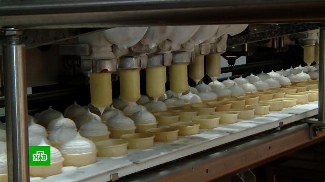 Обязательная маркировка мороженого: отразятсяли новые правила на цене десерта.мороженое, продукты, тарифы и цены, торговля, экономика и бизнес.НТВ.Ru: новости, видео, программы телеканала НТВ