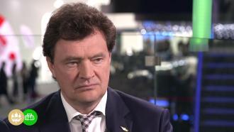 Гендиректор «Аэрофлота»: убытки авиакомпаний невозможно переложить на пассажиров