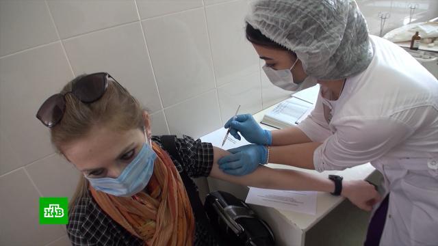 Главный гинеколог Минздрава рассказала овлиянии вакцины от COVID-19 на репродуктивные функции.беременность и роды, болезни, здоровье, коронавирус, эпидемия.НТВ.Ru: новости, видео, программы телеканала НТВ