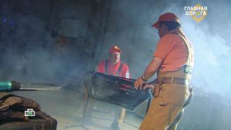 Как защитить радиатор автомобиля от перегрева и повреждений.НТВ.Ru: новости, видео, программы телеканала НТВ