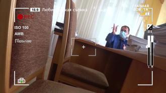 Наркотики исчезли из анализа мажора, сбившего девушку насмерть.НТВ.Ru: новости, видео, программы телеканала НТВ