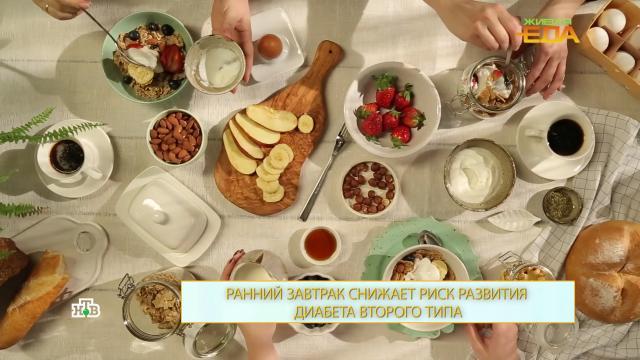Операция «Чистая тарелка»: как вКитае собираются бороться спищевыми отходами.НТВ.Ru: новости, видео, программы телеканала НТВ