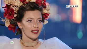 «Стало очень страшно»: Тодоренко рассказала о тяжелой операции Влада Топалова
