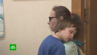 Краснодарские врачи отказались оперировать мальчика, который сходит с ума от стука собственного сердца