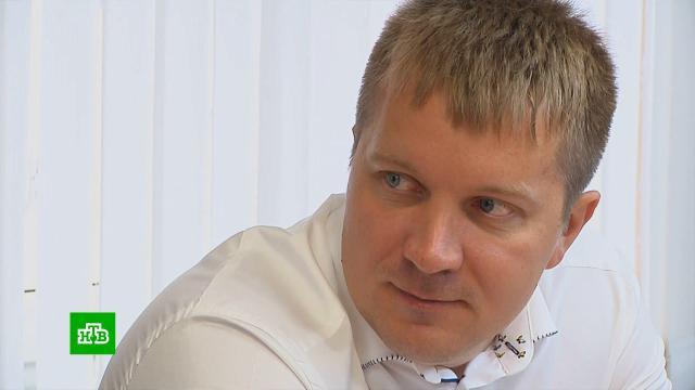 В Липецке осудили автоюриста, который выжил после нападения киллера.Липецк, вымогательство, приговоры, суды, убийства и покушения.НТВ.Ru: новости, видео, программы телеканала НТВ