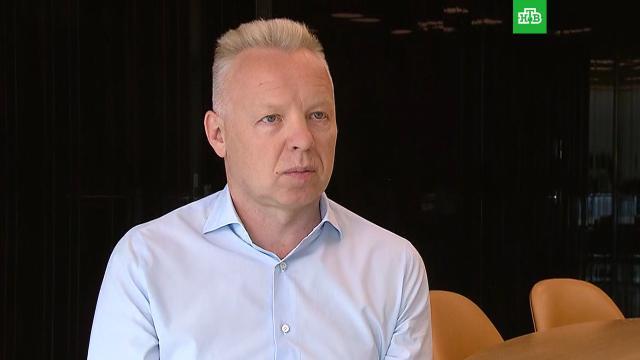 Мазепин опроверг обвинения в финансировании Telegram-канала Nexta.Белоруссия, Telegram, Интернет, компании, оппозиция.НТВ.Ru: новости, видео, программы телеканала НТВ
