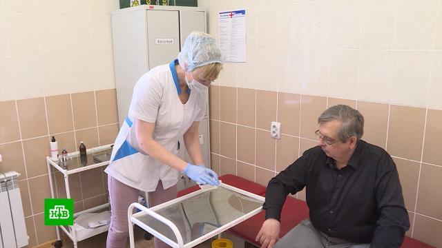 Володин попросил депутатов не пиариться на теме увольнений за отказ от прививок.Госдума, вакцинация, прививки.НТВ.Ru: новости, видео, программы телеканала НТВ