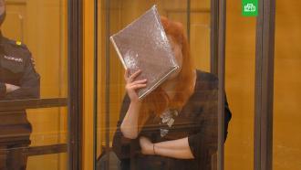 Бросила в квартире: мать из Златоуста осудили на 14 лет за смерть 11-месячного сына