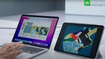 Apple представила операционную систему iOS 15.Apple, iPad, iPhone, гаджеты.НТВ.Ru: новости, видео, программы телеканала НТВ