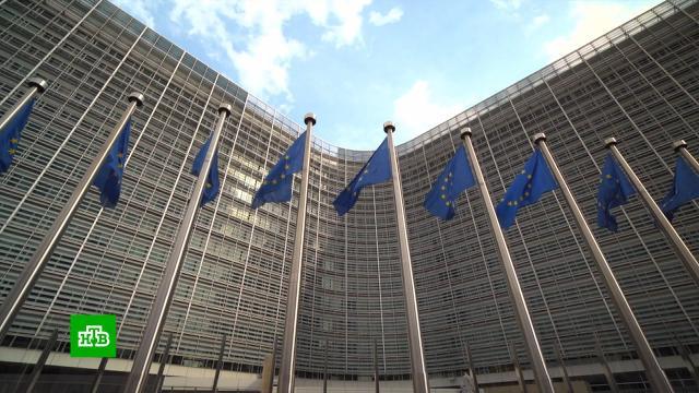 Европарламент призвал ЕС расширить санкции против Белоруссии.Белоруссия, Европейский союз, авиакомпании, авиация, санкции.НТВ.Ru: новости, видео, программы телеканала НТВ