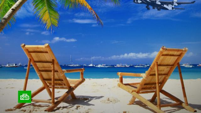 АТОР призвала открыть для россиян популярные зарубежные курорты.туризм и путешествия.НТВ.Ru: новости, видео, программы телеканала НТВ