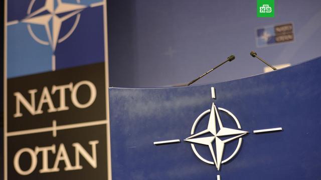 СМИ: НАТО может выступить против развертывания в Европе ядерных ракет.На предстоящем саммите в Брюсселе страны НАТО могут выступить против размещения в Европе ядерных ракет наземного базирования. .НАТО, США, армия и флот РФ, дипломатия, учения.НТВ.Ru: новости, видео, программы телеканала НТВ