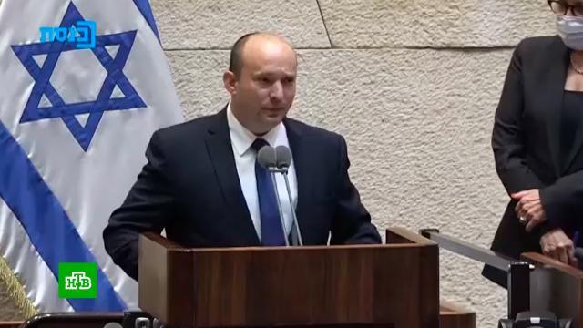 Путин поздравил нового премьер-министра Израиля свступлением вдолжность.Израиль, Путин.НТВ.Ru: новости, видео, программы телеканала НТВ